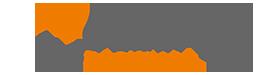Schepers Techniek Logo